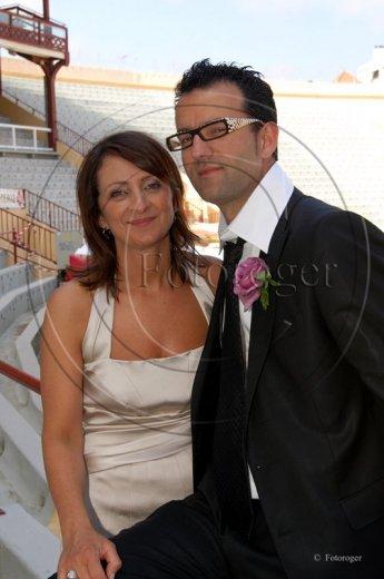 Photographe mariage - MEDIAKOA - photo 3