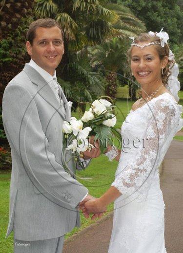 Photographe mariage - MEDIAKOA - photo 14