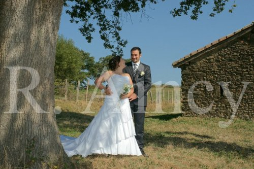 Photographe mariage - MEDIAKOA - photo 27