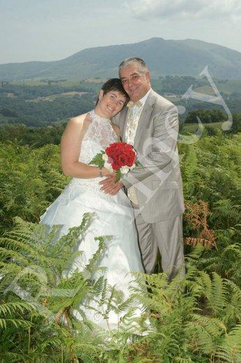 Photographe mariage - MEDIAKOA - photo 1
