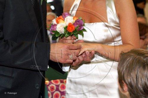 Photographe mariage - MEDIAKOA - photo 7