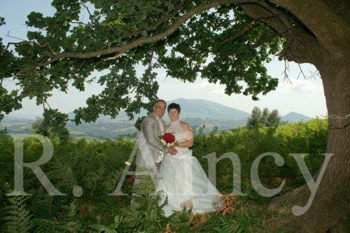 Photographe mariage - MEDIAKOA - photo 30