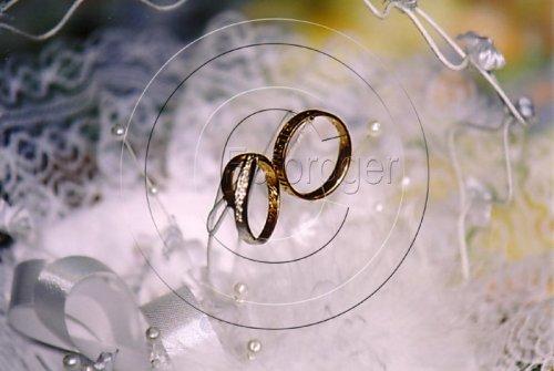 Photographe mariage - MEDIAKOA - photo 23