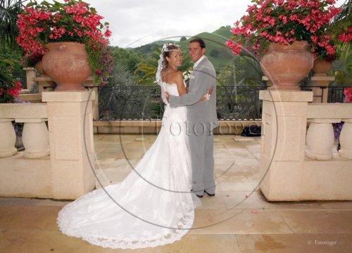 Photographe mariage - MEDIAKOA - photo 15