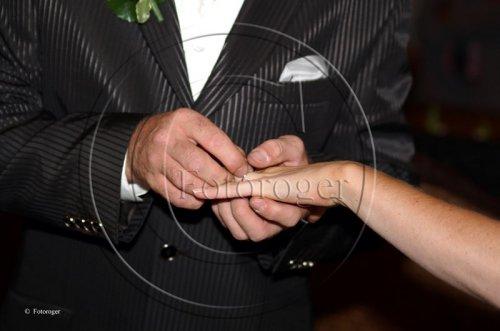 Photographe mariage - MEDIAKOA - photo 17
