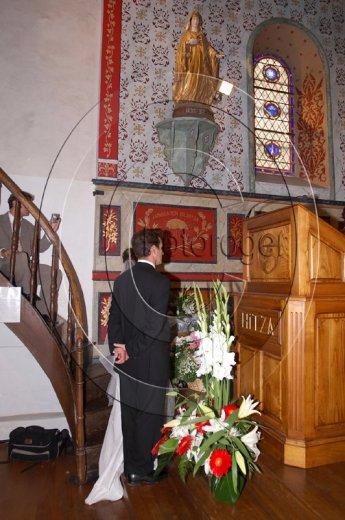 Photographe mariage - MEDIAKOA - photo 28