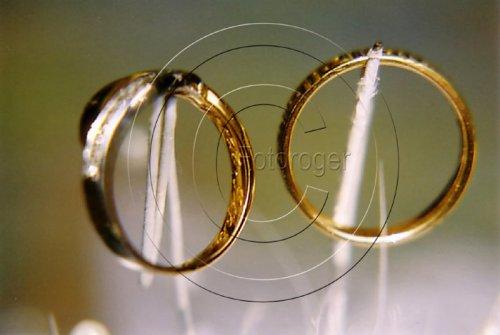 Photographe mariage - MEDIAKOA - photo 22