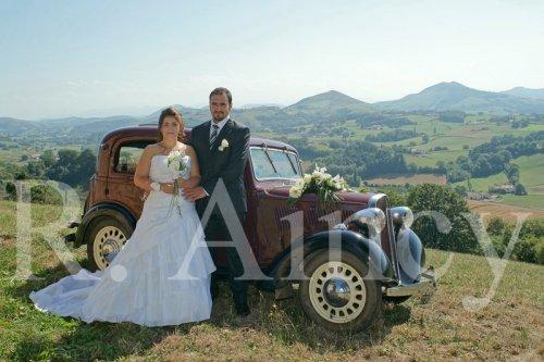 Photographe mariage - MEDIAKOA - photo 26