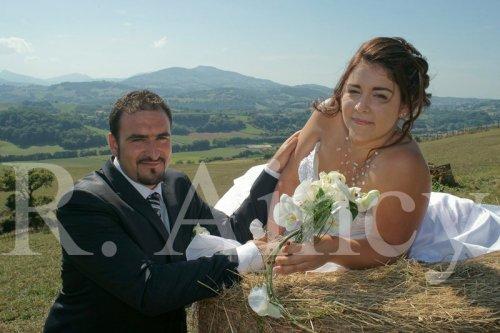 Photographe mariage - MEDIAKOA - photo 29