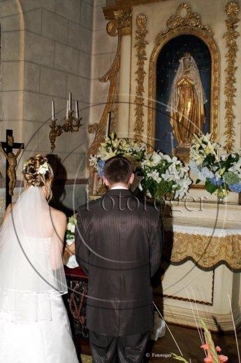 Photographe mariage - MEDIAKOA - photo 21
