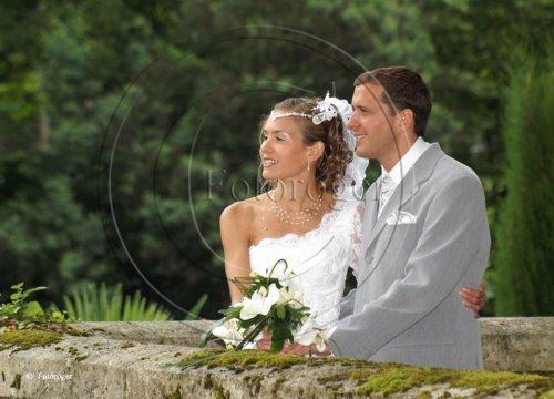 Photographe mariage - MEDIAKOA - photo 13