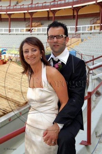 Photographe mariage - MEDIAKOA - photo 8