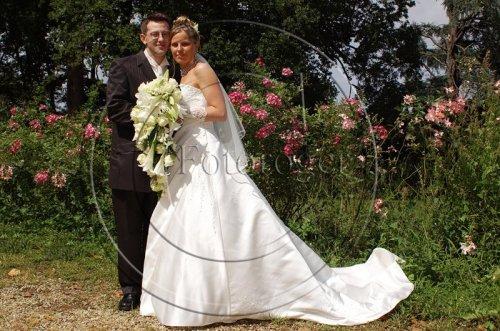 Photographe mariage - MEDIAKOA - photo 19