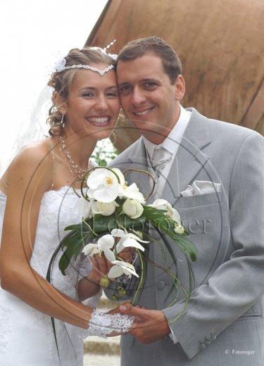 Photographe mariage - MEDIAKOA - photo 9