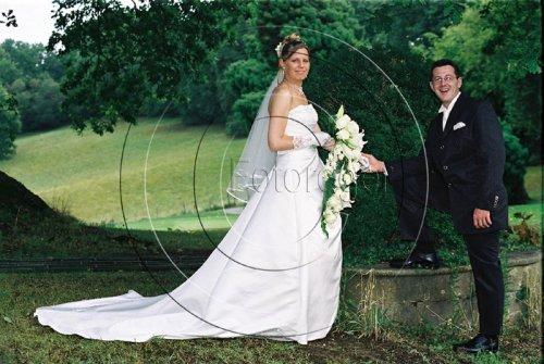 Photographe mariage - MEDIAKOA - photo 18