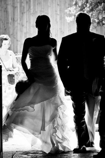 Photographe mariage - Pauline Bocquet Photographe - photo 7