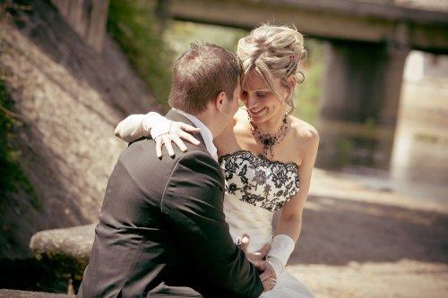 Photographe mariage - Christophe Tattu Photographe - photo 10