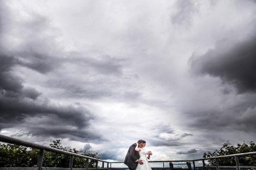 Photographe mariage - Christophe Tattu Photographe - photo 40