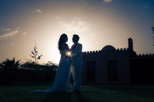 Photographe mariage - Christophe Tattu Photographe - photo 43