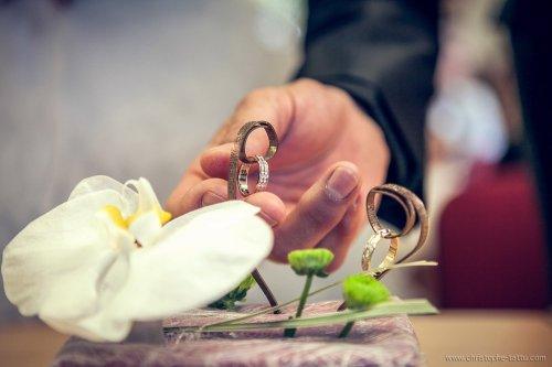 Photographe mariage - Christophe Tattu Photographe - photo 15