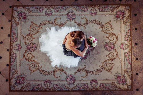 Photographe mariage - Christophe Tattu Photographe - photo 18