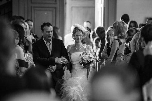 Photographe mariage - Christophe Tattu Photographe - photo 27