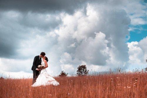 Photographe mariage - Christophe Tattu Photographe - photo 39