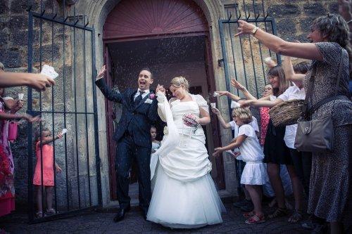 Photographe mariage - Christophe Tattu Photographe - photo 8