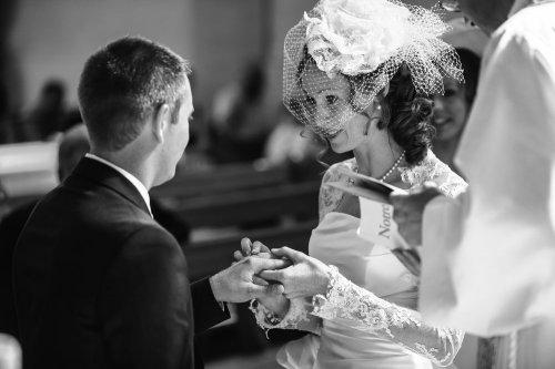 Photographe mariage - Christophe Tattu Photographe - photo 24