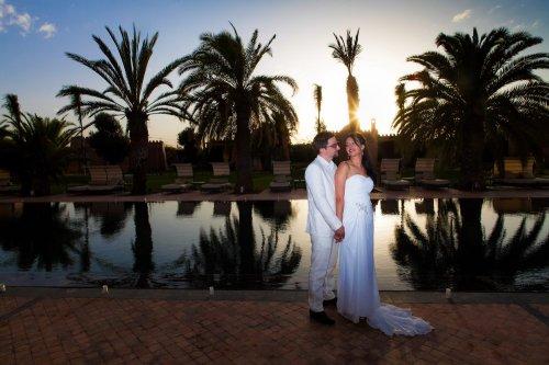 Photographe mariage - Christophe Tattu Photographe - photo 44
