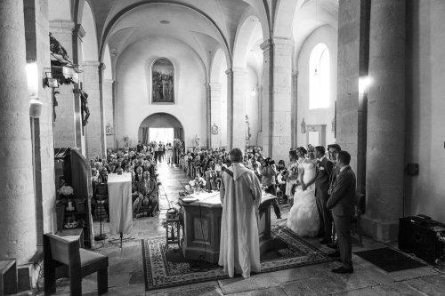 Photographe mariage - Christophe Tattu Photographe - photo 1