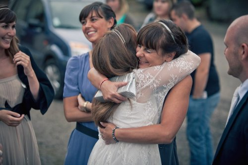 Photographe mariage - Christophe Tattu Photographe - photo 3
