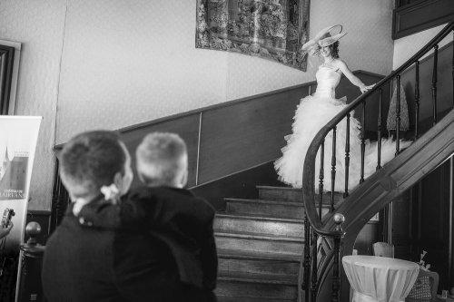 Photographe mariage - Christophe Tattu Photographe - photo 22