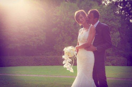 Photographe mariage - Christophe Tattu Photographe - photo 29