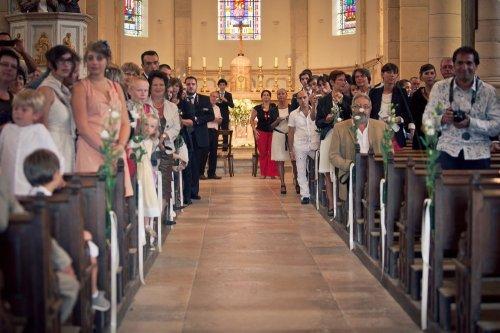 Photographe mariage - Christophe Tattu Photographe - photo 2