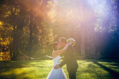 Photographe mariage - Christophe Tattu Photographe - photo 42