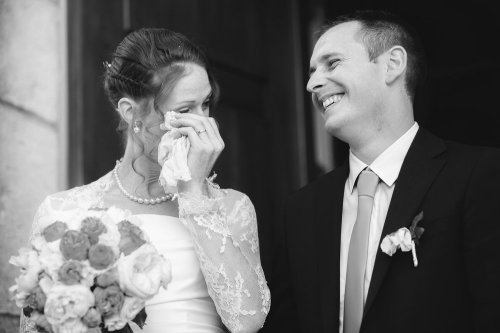 Photographe mariage - Christophe Tattu Photographe - photo 23