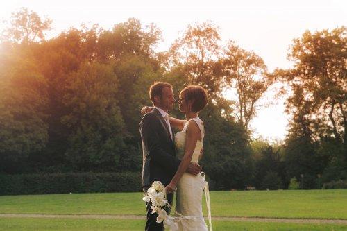 Photographe mariage - Christophe Tattu Photographe - photo 37