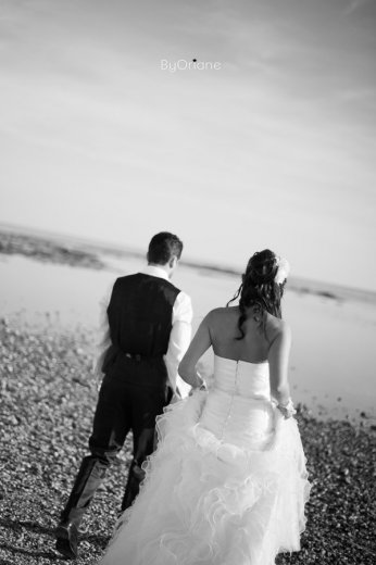 Photographe mariage - www.byoriane.com - photo 23