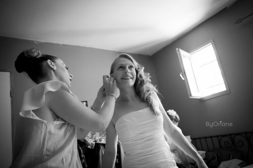 Photographe mariage - www.byoriane.com - photo 19