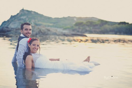 Photographe mariage - www.byoriane.com - photo 24