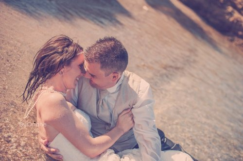Photographe mariage - www.byoriane.com - photo 31
