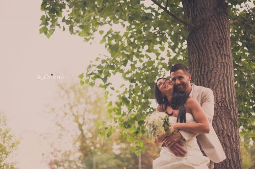 Photographe mariage - www.byoriane.com - photo 15