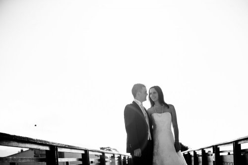 Photographe mariage - www.byoriane.com - photo 26
