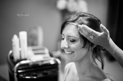 Photographe mariage - www.byoriane.com - photo 18