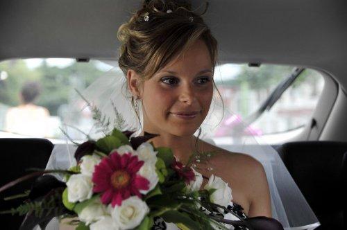 Photographe mariage - Le Studio de l'image - photo 15