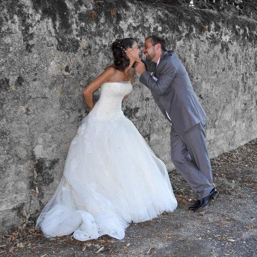 Photographe mariage - Le Studio de l'image - photo 21