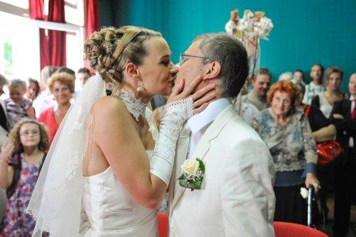 Photographe mariage - Le Studio de l'image - photo 23