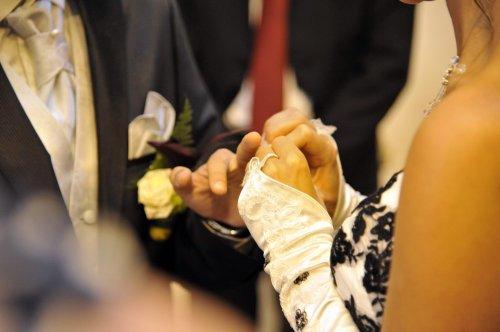 Photographe mariage - Le Studio de l'image - photo 18