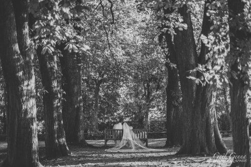 Photographe mariage - Gaël GENNA - photo 21